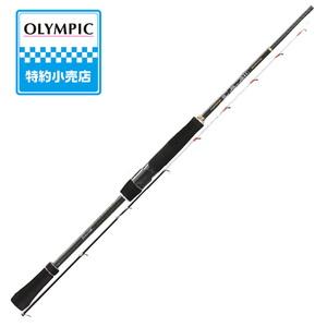 オリムピック(OLYMPIC) ヌーボ カラマレッティ プロトタイプ GNCPRS-5112M-TS G08812