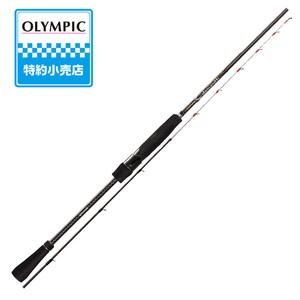 オリムピック(OLYMPIC) ヌーボ カラマレッティー GCROS-5112M-TS G08803