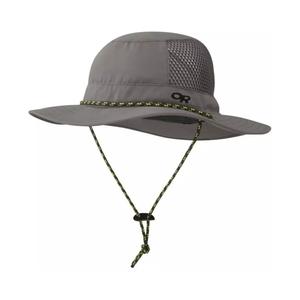 OR(アウトドアリサーチ) Nomad Sun Hat 19842820008003