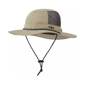 OR(アウトドアリサーチ) Nomad Sun Hat S/M 1423(hazelwood) 19842820007003
