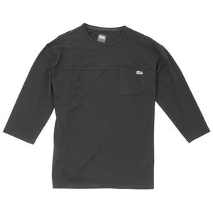 アブガルシア(Abu Garcia) フットボールドライTシャツ 1523865