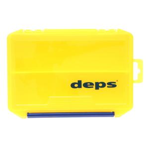 デプス(Deps) タックルボックス 3010NDDM