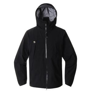 マウンテンハードウェア Cohesion Jacket(コヒージョン ジャケット) Men's OE9146