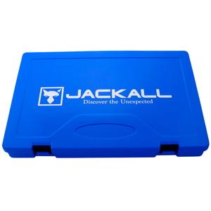 ジャッカル(JACKALL) タックルボックス 2800D
