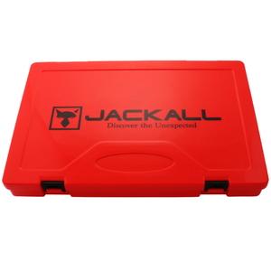 ジャッカル(JACKALL) タックルボックス 3000D