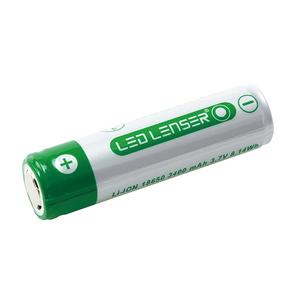 LED LENSER(レッドレンザー) LL Li-ion battery for NEO10R/MT10 43184