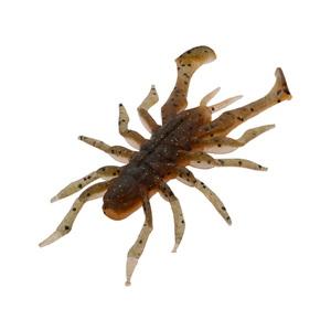 ジャッカル(JACKALL) RV-BUG(アールブイバグ) 虫系