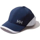 HELLY HANSEN(ヘリーハンセン) セーリング ツイル キャップ HC92001 キャップ(メンズ&男女兼用)