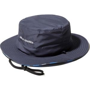 HELLY HANSEN(ヘリーハンセン) Reversible Fielder Hat(リバーシブル フィールダー ハット) HC92009