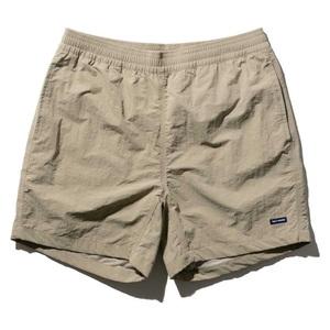 HELLY HANSEN(ヘリーハンセン) 【21春夏】BASK Shorts(バスク ショーツ)Men's HE72042