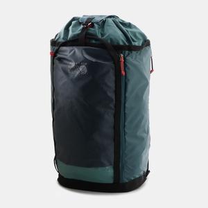 マウンテンハードウェア Tuolumne 35 Backpack(トゥオルム 35 バックバック) OU8727