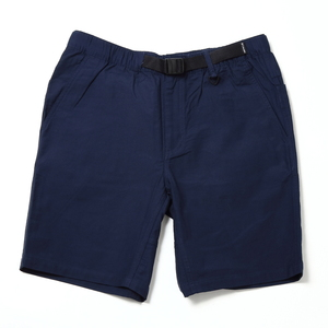 Columbia(コロンビア) 【21春夏】Men's Cushman Short(カシュマン ショーツ)メンズ PM4998