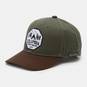 Columbia(コロンビア) LOOP SPIRE PATH CAP(ループ スパイアー パス キャップ) PU5051