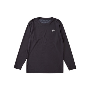 フリーノット(FREE KNOT) ハヤブサ フリーノット HYOON(ヒョウオン) EX アンダーシャツ Y1641-M-90