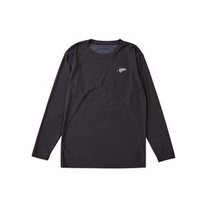フリーノット(FREE KNOT) ハヤブサ フリーノット HYOON(ヒョウオン) EX アンダーシャツ Y1641-M-90 アンダーシャツ