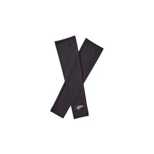 フリーノット(FREE KNOT) HYOON EX アームカバー Y4223-L-90