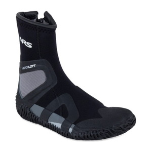 エヌアールエス(NRS) Paddling Shoe NR13A000000066