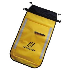 Level Six(レベル シックス) Inflatable Paddle Float LS13A000000688