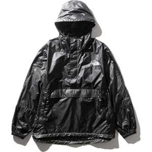 THE NORTH FACE(ザ・ノースフェイス) BRIGHT SIDE ANORAK NP22034