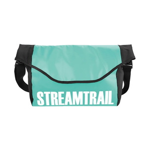 STREAM TRAIL(ストリームトレイル) PERCH(パーチ)