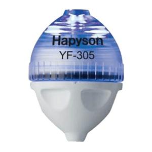 ハピソン(Hapyson) かっ飛びボール ファストシンキング YF-305