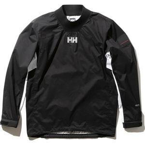 HELLY HANSEN(ヘリーハンセン) Team Smock Top IV(チーム スモック トップ IV)Men's HH12008