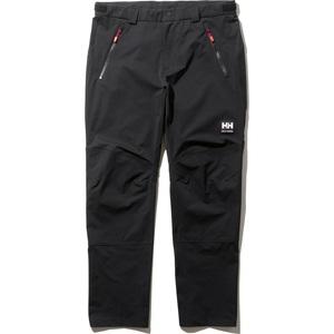 HELLY HANSEN(ヘリーハンセン) Hydro Racing Pants(ハイドロ レーシング パンツ)Men's HH21901