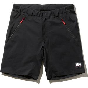 HELLY HANSEN(ヘリーハンセン) Hydro Racing Shorts(ハイドロ レーシング ショーツ)Men's HH21905
