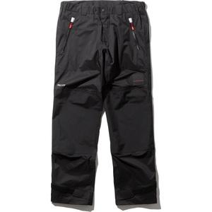 HELLY HANSEN(ヘリーハンセン) Alviss Light Pants(アルヴィース ライト パンツ)Men's HH22006