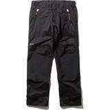 HELLY HANSEN(ヘリーハンセン) Men's Alviss Light Pants(アルヴィース ライト パンツ)メンズ HH22006 メンズロングパンツ