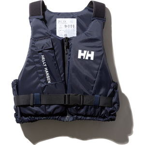 HELLY HANSEN(ヘリーハンセン) ライダーベスト HH81000