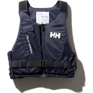 HELLY HANSEN(ヘリーハンセン) Rider Vest(ライダー ベスト) HH81000