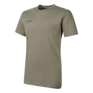 MAMMUT(マムート) Seile T-Shirt Men's 1017-00972