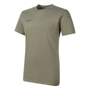 MAMMUT(マムート) Seile T-Shirt Men's 1017-00972