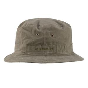 MAMMUT(マムート) Mammut Bucket Hat 1191-00620