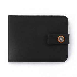 MAMMUT(マムート) Xeron Wallet 2810-00190