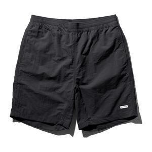 HELLY HANSEN(ヘリーハンセン) Bask mid shorts(バスク ミッド ショーツ) Men's HE72041