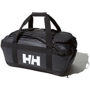 HELLY HANSEN(ヘリーハンセン) SCOUT DUFFEL(スカウト ダッフル) HY92031