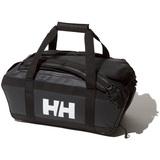 HELLY HANSEN(ヘリーハンセン) SCOUT DUFFEL(スカウト ダッフル) HY92032 ダッフルバッグ