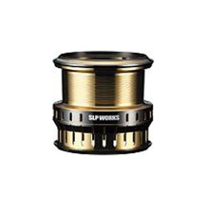 ダイワ(Daiwa) SLPW EX LTスプール 4000S 00082236