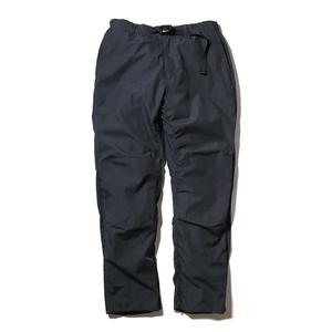 ナンガ(NANGA) TAKIBI FIELD OVER PANTS(タキビ フィールド オーバー パンツ) Men's N1TfCHF2