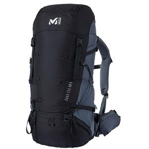 MILLET(ミレー) SAAS FEE 40+5(サース フェー 40+5) MIS0638