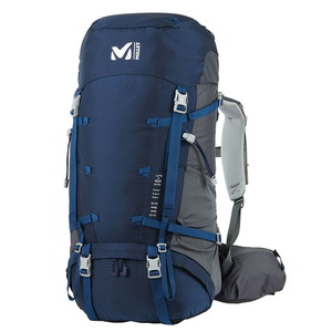 MILLET(ミレー) SAAS FEE 30+5 LD(ウィメンズ サース フェー 30+5 LD ) MIS0641
