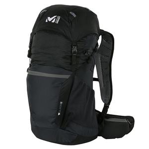 MILLET(ミレー) WELKIN 30(ウェルキン 30) MIS2178