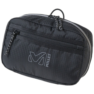 MILLET(ミレー) VOYAGE POUCH(ヴォヤージュ ポーチ) MIS0659