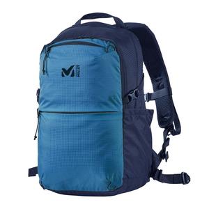 【送料無料】MILLET(ミレー) ARLY 20(アーリー 20) 20L 8411(COSMIC BLUE) MIS0667