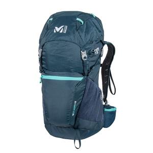 MILLET(ミレー) WELKIN 30 W(ウィメンズ ウェルキン 30) MIS2179