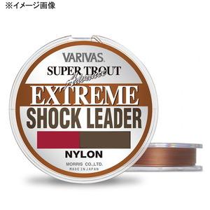 モーリス(MORRIS) VARIVAS スーパートラウト アドバンス エクストリーム ショックリーダー ナイロン 30m