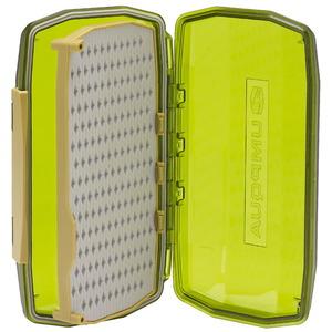 ティムコ(TIEMCO) アンプカ UPGフライボックス HD ラージ 084000113080
