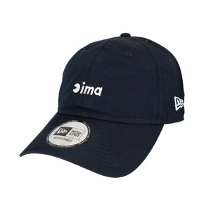 アムズデザイン(ima) ima-New Era 9THIRTY-Mesh 4007258